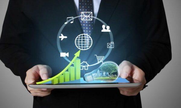 Buenas-prácticas-en-Marketing-digital-750x358